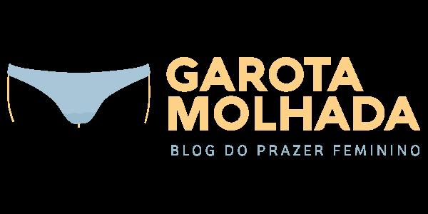 Blog Garota Molhada