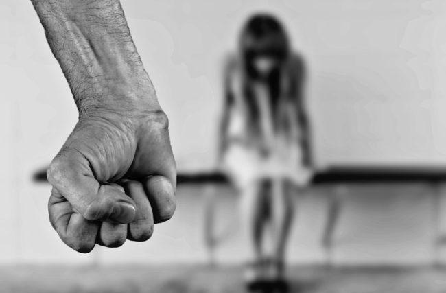 A voz da mulher: como foi transar depois de ser assediada sexualmente por 5 anos
